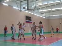 Олег Лешин стал и.о. главного тренера смоленской «Энергии-СФМЭИ»
