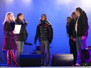 Звание «Герой нашего времени» в Смоленской области получил спортсмен