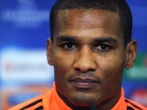 Футболист сборной Франции пригрозил «Челси»