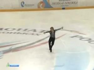 Чемпионат России напомнил Плющенко Олимпиаду в Ванкувере