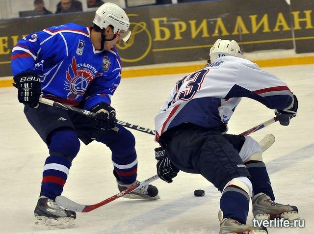 Тренер «Белгорода» признал, что смоляне объективно сильнее