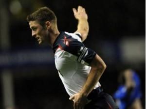 Футболист сборной Англии перейдет в «Челси»