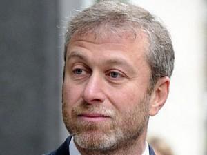 Абрамович поставил ультиматум тренеру «Челси»