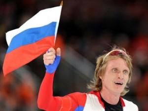 Тренер объяснил провал Скобрева на чемпионате мира