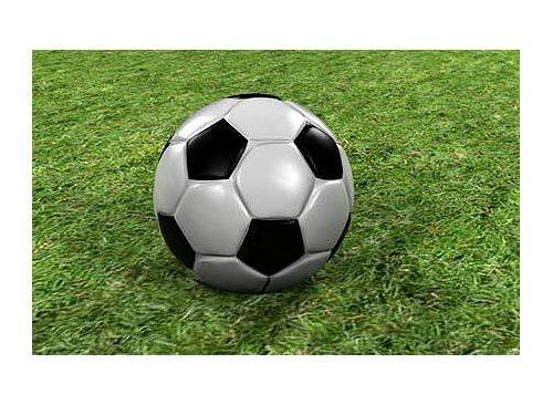 Смоленский «Днепр» пока без побед на Кубке Астории