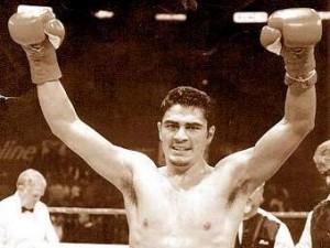 Экс-чемпион мира по боксу погиб в 35 лет