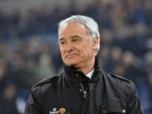 Тренеру «Интера» простили вылет из Лиги чемпионов