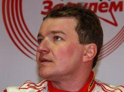 Васильев: классная гонка, хорошее начало сезона