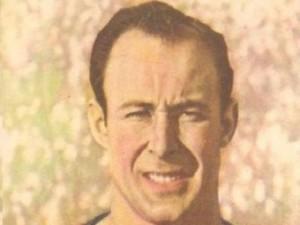 У лучшего бомбардира «Барселоны» отняли три гола