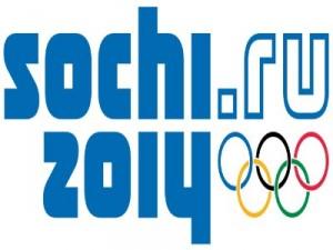 В смоленском вузе открыли центр подготовки волонтеров сочинской Олимпиады