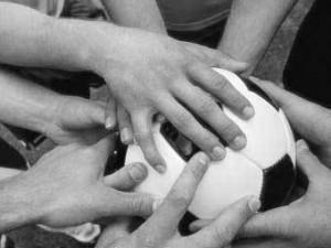 Индийcкий футболист умер во время матча