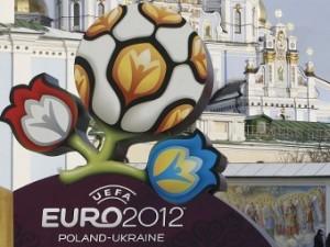 УЕФА вдвое повысил компенсацию клубам за Евро-2012