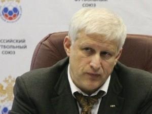 В чемпионате России по футболу решили ввести плей-офф