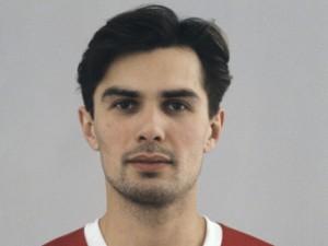 Российский олимпийский чемпион по хоккею пропал без вести