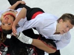 Российский фигурист отравился перед стартом на чемпионате мира