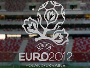 Польша упростит визовый режим с Россией на время Евро-2012