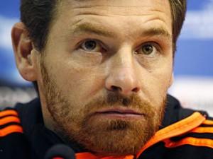 Уволен главный тренер «Челси»