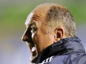 Сколари предсказал ад новому тренеру «Челси»