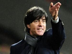 Роман Абрамович провел переговоры с тренером сборной Германии