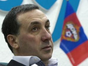 Президент ЦСКА предложил отменить лимит на легионеров