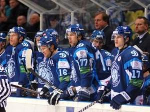 Минское «Динамо» назвали командой гастарбайтеров