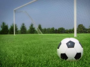 В Смоленском футболе появилось недостающее звено