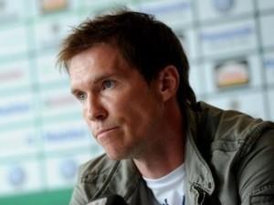 Футболист «Крыльев Советов» пожалел об уходе из «Барселоны»