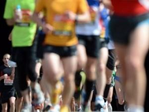 Участница Лондонского марафона скончалась во время забега