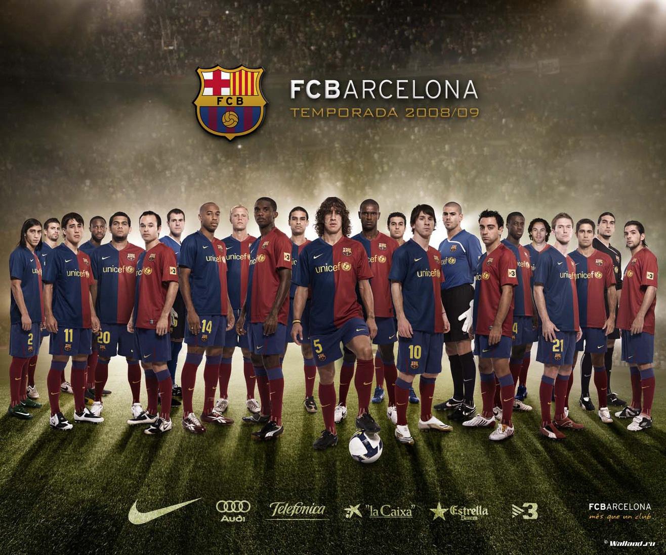 Тито Виланова официально возглавил «Барселону»