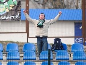 Два клуба второй футбольной лиги отказались переходить в первый дивизион