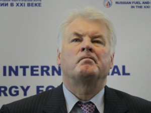 Зампред правления «Газпрома» предложил выслать Аршавина из России
