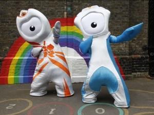Смоленские спортсмены примут участие в Олимпиаде-2012