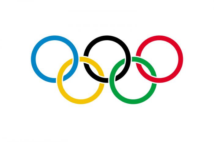 Смолянин Алексей Федоров не поедет на Олимпиаду