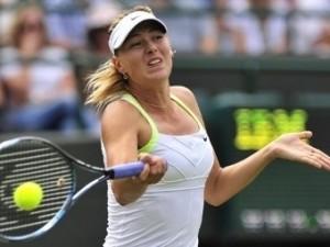 В Нью-Йорке прошла жеребьевка US Open