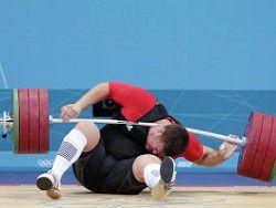 Как олимпийцам удается постоянно бить рекорды?