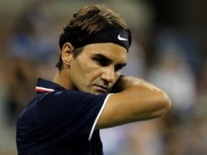 Федерер сыграет за сборную Швейцарии в матче Кубка Дэвиса
