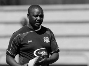 Ассистент главного тренера сборной ЮАР по футболу погиб в ДТП