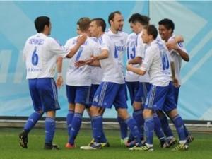 Участникам «обстрела» игроков «Динамо» пригрозили уголовными делами