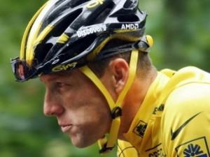 Лэнса Армстронга лишили семи титулов победителя «Тур де Франс»