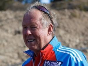 Тренера российских биатлонисток назвали дилетантом-самоучкой