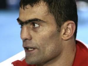 Чемпион мира согласился на бой с российским боксером