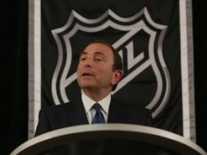 В НХЛ определились со сроками окончания локаута