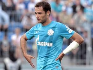 Роман Широков получил травму перед игрой чемпионата России