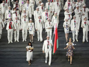 В Белоруссии предложили сажать за распространение допинга