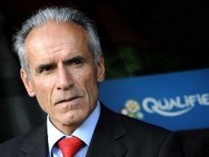 Наставник сборной Лихтенштейна по футболу покинет свой пост