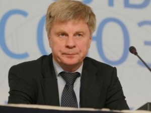 В РФС объяснили причины судейских скандалов в российском футболе