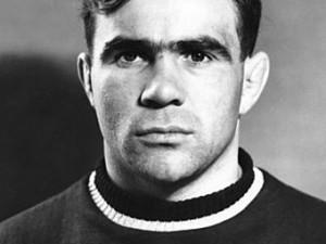 Умер советский олимпийский чемпион по борьбе