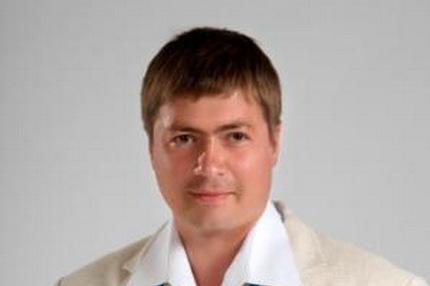 Управление спорта в Новосибирске возглавит знаменитый пловец Сергей Ахапов