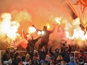 Российская премьер-лига запретила продавать билеты без паспорта