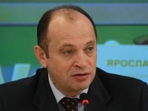 Глава российской премьер-лиги пожаловался на малолетних болельщиков